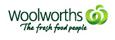 Woolworths.com.au